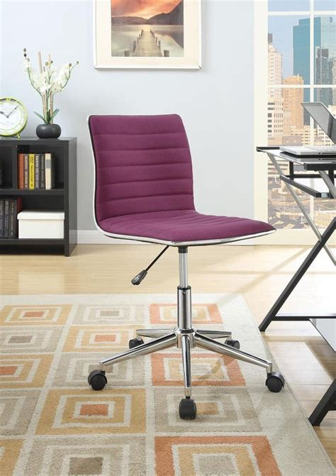 Office Chairs In Las Vegas by 40 Best Office Chairs Images On Office Desk
