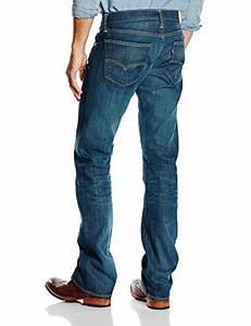 Jean Levis 501 Homme : levi 39 s 527 jeans bootcut homme ~ Melissatoandfro.com Idées de Décoration