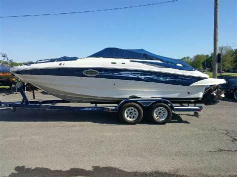 Jet Boats For Sale Buffalo Ny by Boats Vehicles For Sale New York Vehicles For Sale