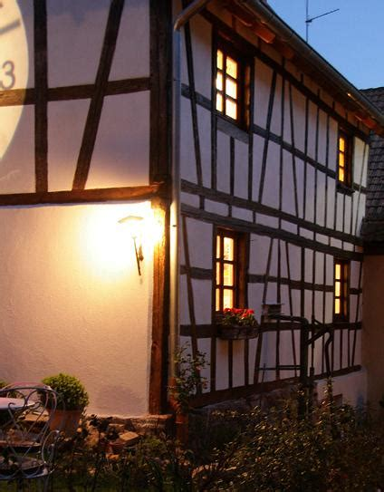 chambres d hotes strasbourg location vacances strasbourg chambres d 39 hotes de charme