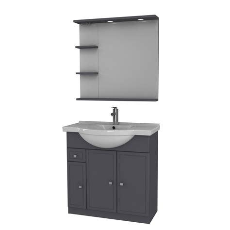 bureau profondeur 40 cm meuble salle de bain profondeur 40 cm leroy merlin salle