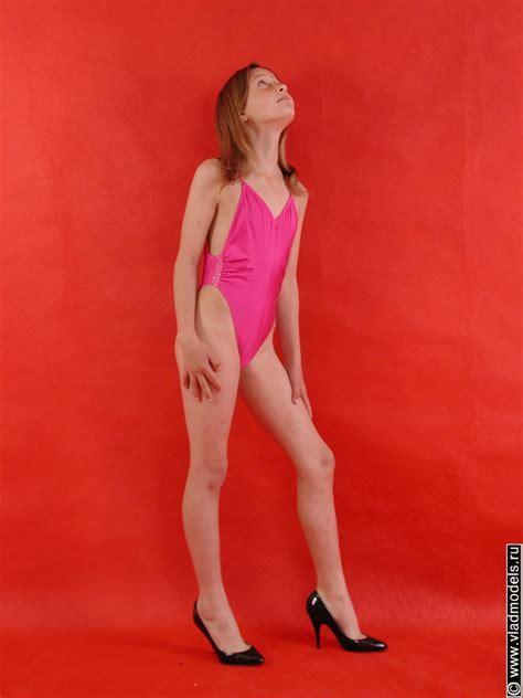 Vladmodels Zhenya Set Hot Girls Wallpaper Erotic Girls Vkluchy Ru