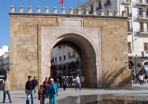 Beauty Of Tunisia, Tunisia Tourism Tunisia Holidays