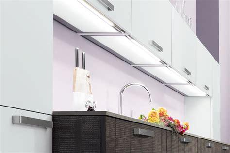 Ikea Küchenschrank Beleuchtung by Hofemeier K 252 Chen Beleuchtung