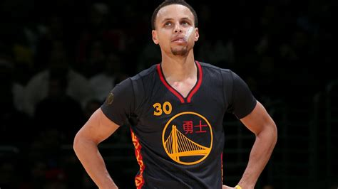 Stephen Curry Background 20 Best Stephen Curry Hd Wallpaper Iphone2lovely