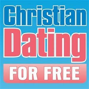 kutana christian online dating