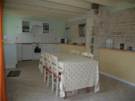 chambres d hotes deux sevres chambres d 39 hôtes dans les deux sèvres description des
