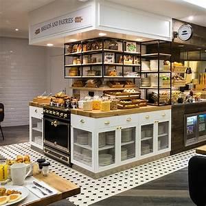 Petit Buffet Salon : petit buffet salon 1634 petit buffet salon petit buffet salon buffet salon blanc petit buffet ~ Teatrodelosmanantiales.com Idées de Décoration