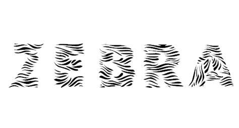 free wavy fonts for photoshop inspirationkeys