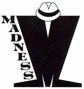 Madness Disco | Karaoke | mobile disco's | DJ Ian | DJ ...