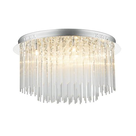 chandelier for low ceiling modern one lighting