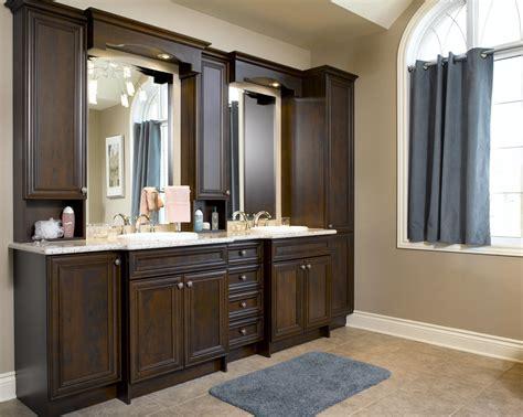triptyque cuisine armoire salle de bain miroir triptyque maison design