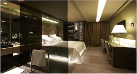 chambres de luxe beautiful chambre luxe design images matkin info
