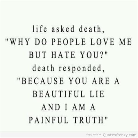 famous truth quotes  painful truth golfiancom