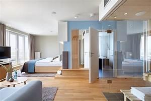 St Peter Ording Beach Hotel : stylische hotels an der nordsee gourmetwelten das genussportal ~ Orissabook.com Haus und Dekorationen