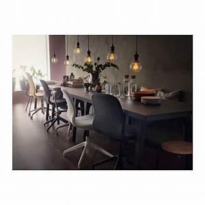 Ampoule Filament Ikea : les 25 meilleures id es de la cat gorie ampoule led e27 sur pinterest led e27 ampoule vintage ~ Preciouscoupons.com Idées de Décoration