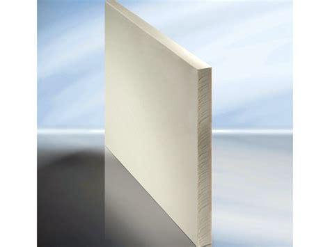 pannelli isolanti termici per pareti interne pannelli coibentati per pareti interne pannelli