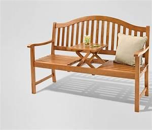 Moderne Wanddeko Aus Holz : gartenbank design ideen aus holz und stein aequivalere ~ Bigdaddyawards.com Haus und Dekorationen