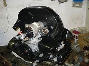 Vw Bug Engine Tin Kit  Vw  Free Engine Image For User