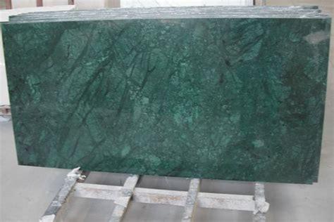 marble stone green marble manufacturer  jaipur