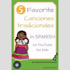 25+ Best Ideas About Spanish Speaking Countries On Pinterest  Spanish Phrases, Elementary