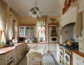 küche holz weiß landhausstil küche 34 ideen für ein beruhigendes ambiente