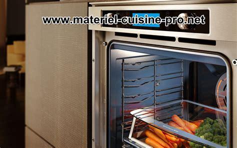 cuisine en direct matériel et ustensile de cuisine pour la cuisson