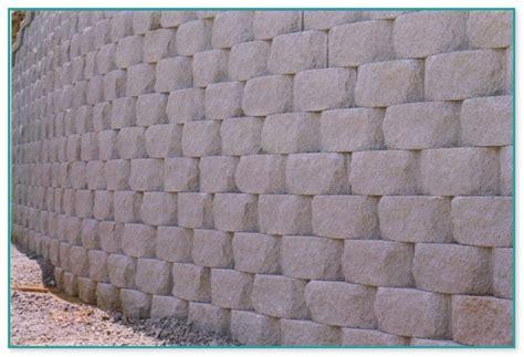 See more ideas about stone wall, stone, stone wall panels. Decorative Stone Wall Blocks