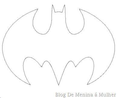 batman logo cake template batman logo stencil template picture potpourri stencil templates stenciling and