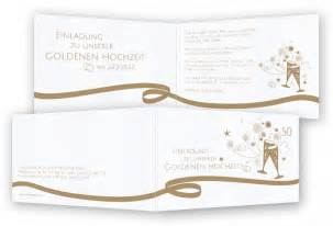 text einladung goldene hochzeit kostenlos text einladung goldene hochzeit kostenlos thegirlsroom co