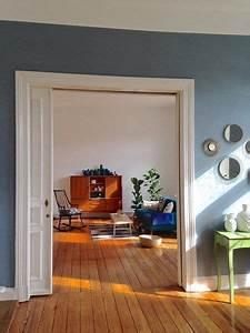 Farbpalette Schöner Wohnen : die besten 25 sch ner wohnen farbe ideen auf pinterest ~ Lizthompson.info Haus und Dekorationen