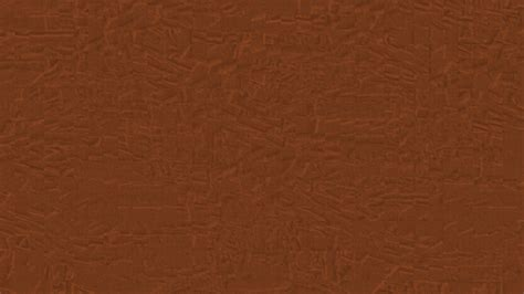 Brown Wallpaper Textured Background Free Stock Photo