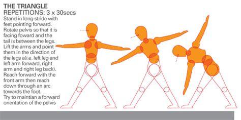 High Tone Pelvic Floor Dysfunction Exercises by Pelvic Girdle Hip Back Dysfunction