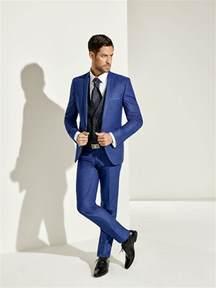costume homme mariage pas cher comment s 39 habiller pour un mariage homme edition le costume du marié archzine fr