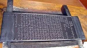 Tripitaka -->> Three Baskets -->> Buddhist Scriptures ...