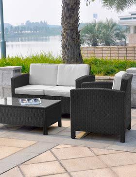 lounge möbel gebraucht outdoor m 246 bel gebraucht