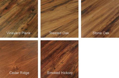vinyl click lock flooring rta cabinet store