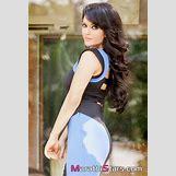 Vijay Name Love Images   504 x 750 jpeg 120kB