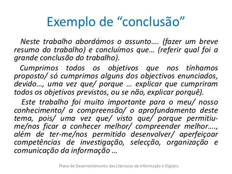 como fazer introdução de tcc abnt passo a passo completo como redigir a introdução e a conclusão de um trabalho escrito