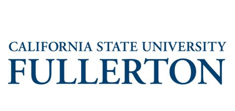 college of business forms sac state images csuf logo horiz 4c png