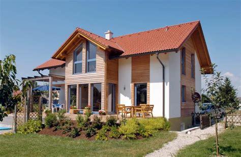 Wolf Modulhaus Preise Wolf Haus Bauen Fertighaus Und