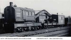 Wreck Crane 414282  75