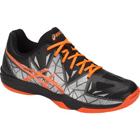 Asics Gel-Fastball 3 Mens Indoor Court Shoes AW18 ...