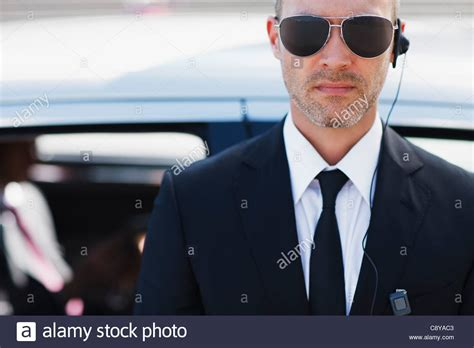 Security Guard Profile Sle by Security Guard Stock Photos Security Guard Stock Images