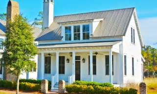 southern living floor plans southern living house plans find floor plans home designs and architectural blueprints