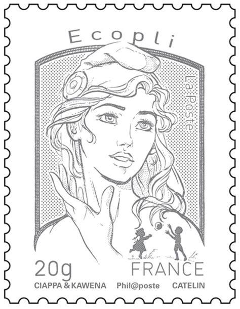 bureau pa cher connaissez vous le timbre gris c est le moins cher et le