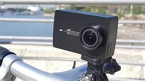 4k Action Cam Test : yi 4k actioncam im test audio video foto bild ~ Jslefanu.com Haus und Dekorationen