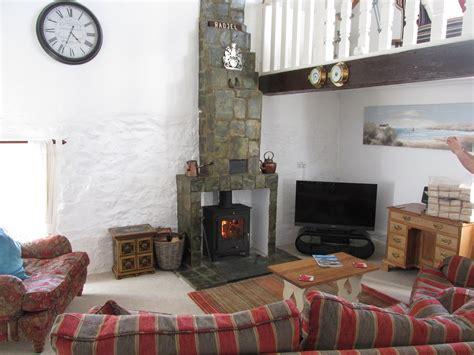 Img1510 Saffron Cottage Furniture