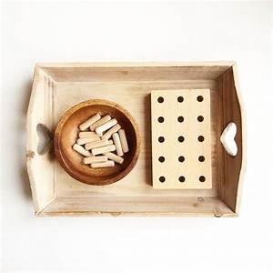 Kindergeburtstagsspiele 3 Jahre : die besten 25 indoor kinder spiele ideen auf pinterest gesellschaftsspiele innen spiele und ~ Whattoseeinmadrid.com Haus und Dekorationen