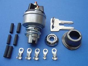 Purchase Ford Ignition Switch Kit